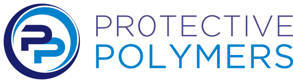 Protective Polymers